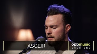 Download Asgeir - On That Day (opbmusic) MP3 song and Music Video