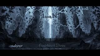 INSAN - Banishment Divine |Progressive Black Metal |OFFICIAL FULL ALBUM STREAM 2019!