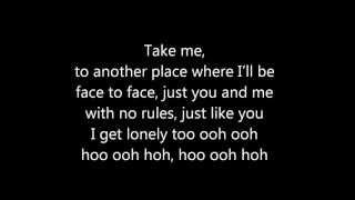 I Get Lonely Too - Drake (Lyrics)