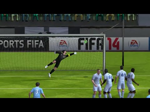 6th July Uruguay Vs France Full Match Prediction Fifa World Cup Mobile 2018 aNdroid IOS Gameplay