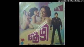 Alliyilam Poo Viriyum.....(Preetha Madhu)