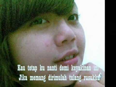 Last Child Ft Giselle Seluruh Nafas Ini HQ [+lirik/lyrics]