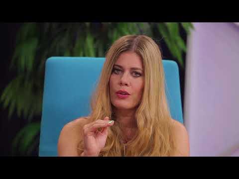 Entrevista a Lorna Cepeda protagonista de la película Donaire y Esplendor