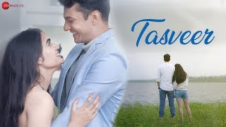 Tasveer - Official Music Video | Kabir - Athar | Muskan & Pankaj | Inderjeet Singh Virdi