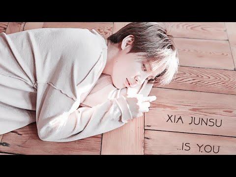 XIA Junsu (준수) - ..Is You