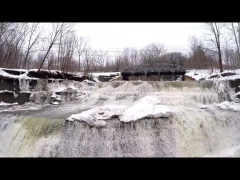 Brandin's Best-Loved Spots, Painesville Township, Ohio (1 of 4)