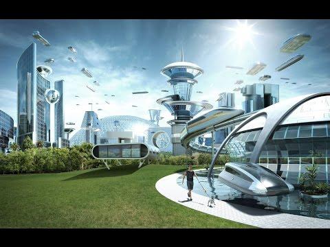 Suppressed Technology - Secret Potential  FFN  11