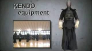 samurai spirit kendo full