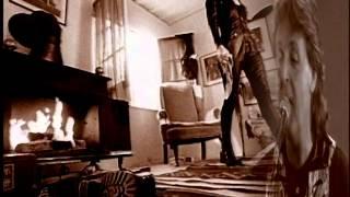 Paul McCartney - Biker like an icon - Directed by Richard Heslop - 1993
