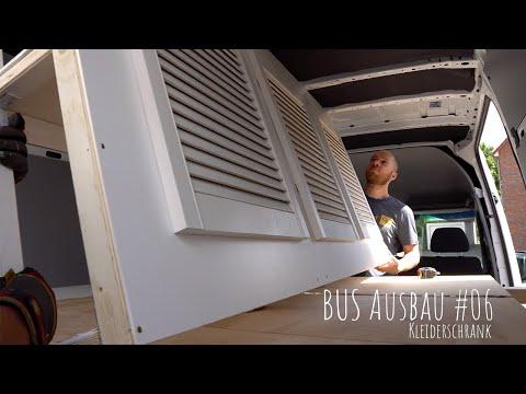 bus-ausbau-06---kleiderschrank