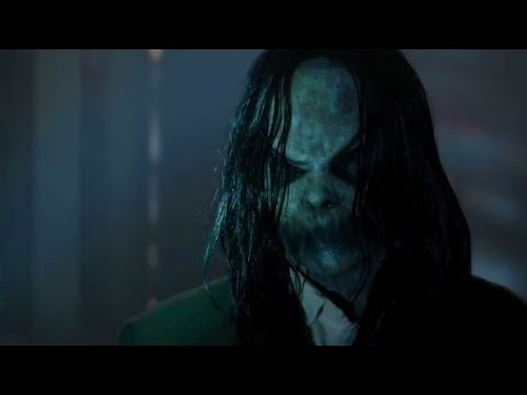 Sinister 2 -- Official Trailer #1 2015 -- Regal Cinemas [HD]
