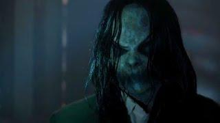 Sinister 2 -- Official Trailer #1 2015 -- Regal Cinemas [HD]