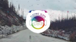 Sam Withers - Something Beautiful (Original Mix)