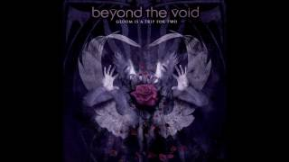 Watch Beyond The Void Gloom Is A Trip For Two video