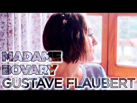 madame-bovary-|-gustave-flaubert-|-pergamientos