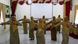 Download Lagu Senam Peregangan Puskesmas Tulung Kab. Klaten mp3
