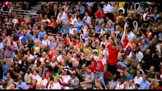 Michael Jordan Tribute - Hogni (Bow Down to no man)