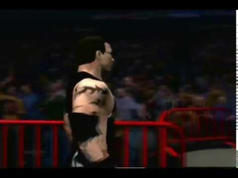 Free Style Wrestling Episode 3 (3/19/12)