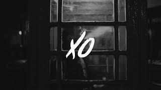 EDEN - XO (Lyrics) YouTube Videos
