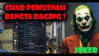"""(LIVE !)  RUSUH MANJA PAKE CHAR """"MAHAL"""" DI SERVER TITAN !! - RF CLASSIC INDONESIA"""