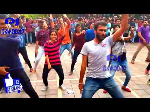 New Dance Khortha Video Song 2018 # कँहा करे हे गै ड्यूटी # Satish Das New Khortha Song 2018