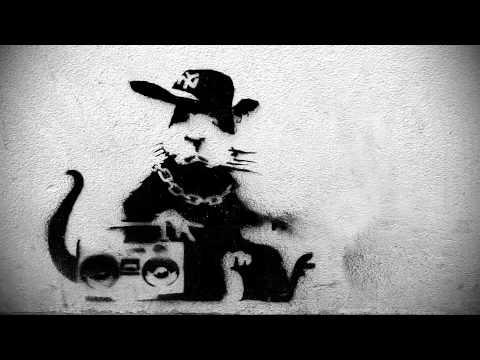 Best Hard Freestyle Hip Hop Instrumental Rap Beat - Still Banging