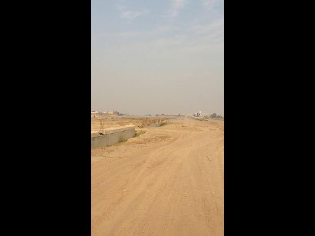 DHA PRISM PHASE 9 B Block  ( Jaaedaad.com Fawad Khan 03004153841)