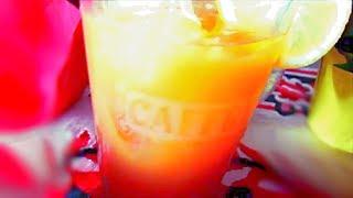 Diy: Summer Drinks- Nestea Lemon Iced Tea (easy Way)