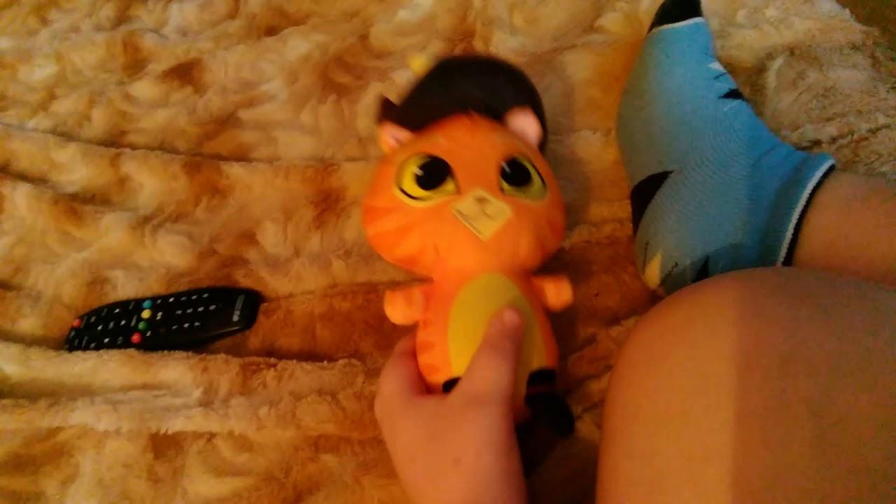 Игрушки кот басик в магазине mytoys. Ru это высокое качество по низким ценам. ➤ быстрая и бережная доставка по москве и всей россии. ➤ budi basa.