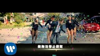 ????Michael Buble - ????? It's A Beautiful Day (??official????? MV)