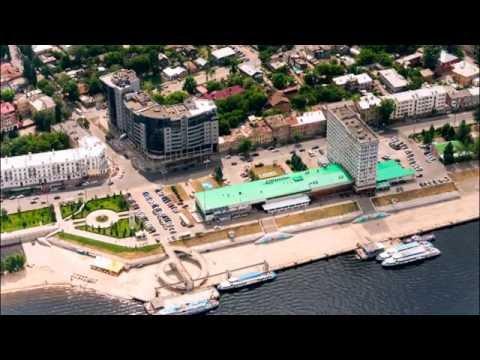 Волга — Википедия