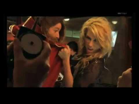 Kesha  Blah Blah Blah   Making Of and Preview