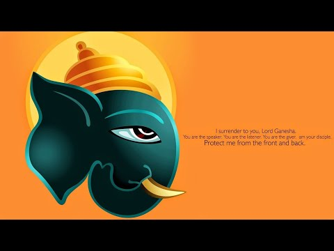 ganpati-status-video-||-whatsapp-status-||-videos-for-you-||