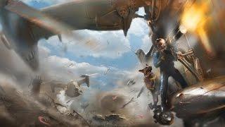 Fallout 4 Прохождение 15 Истребление мутантов