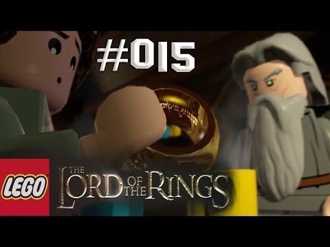 Lego - Herr der Ringe #015
