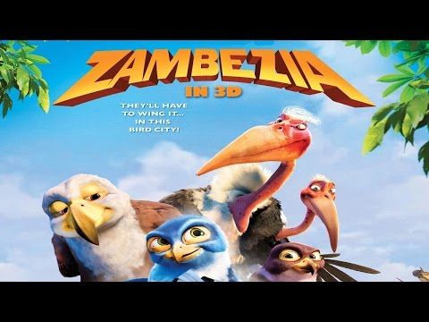 Animation movies 2015 - Disney movies 2015 - Cartoon For Children - Comedy movies