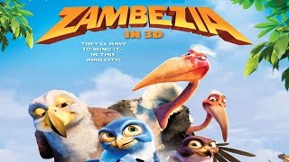 Download Video Animation movies 2015 - Disney movies 2015 - Cartoon For Children - Comedy movies MP3 3GP MP4