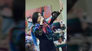 Muzica de petrecere Italialive band cu Tatiana Anghel