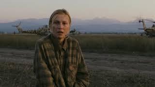 Война (2002) - Моя жизнь в России (19/19)