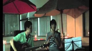 Đất Phương Nam - Hòa tấu Sáo/ghita - Show 9 (5/8/2012) Những trái tim biết hát