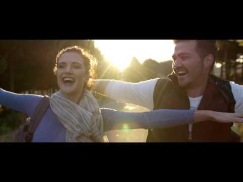 Ruan Josh ft Franja du Plessis – Ek wil lewe (Official Music Video)