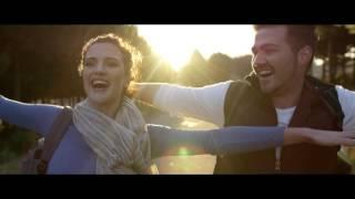 Ruan Josh ft Franja du Plessis - Ek wil lewe (Official Music Video)