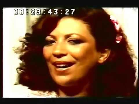 BETH CARVALHO - OLHO POR OLHO HD - ÁUDIO E VIDEO