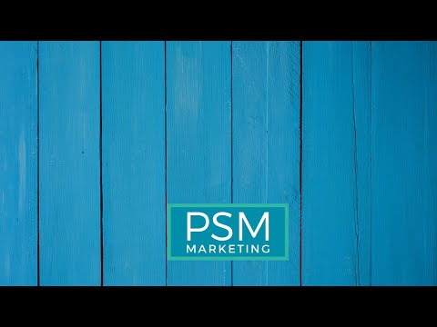 How to Create your Personal Marketing Plan for 2015 - YouTube