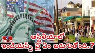 australia follows america over restrictions on h1b visa rules   jordar news   hmtv