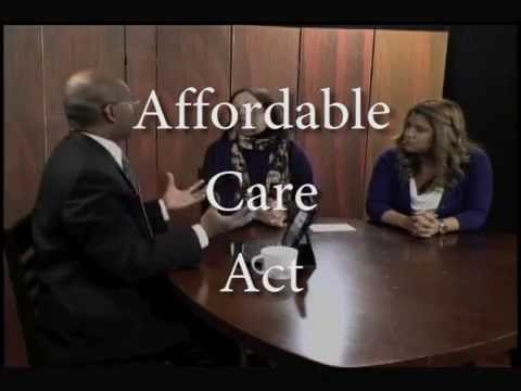Know Your Rights New Jersey: How To Learn About Affordable Health Care Enrollment Process