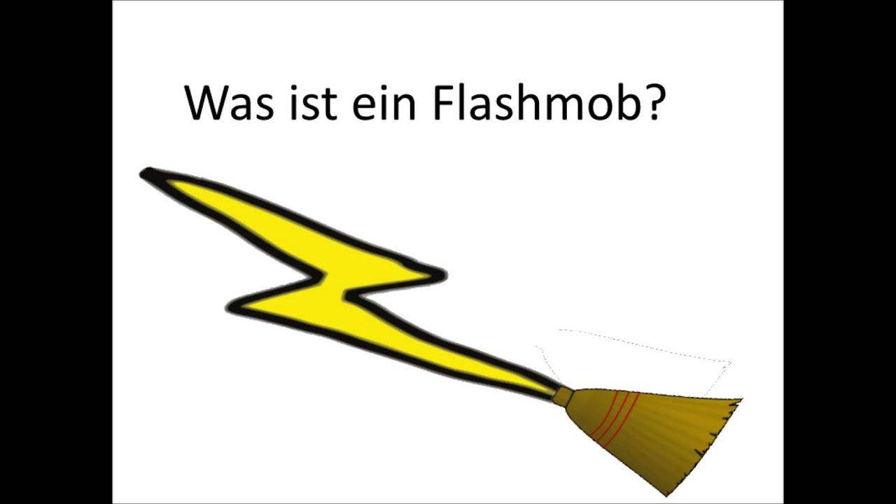 Niedlich 2 Wege Schalterverbindung Galerie - Elektrische Schaltplan ...
