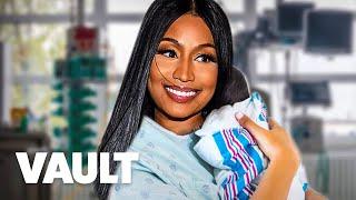 The $100,000,000 Lifestyle of Nicki Minaj