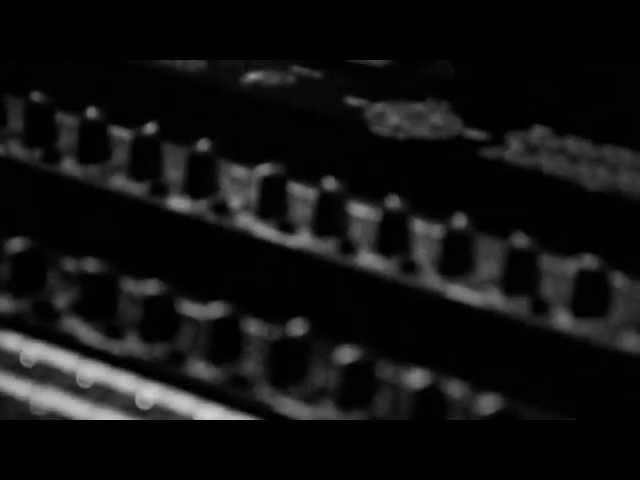 Pemangsa Jelata video teaser