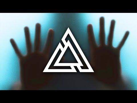 Sikdope - Follow (3rd Prototype Remix)